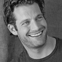 Cute Boy Alert!: Nate Berkus is dreamy