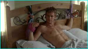 I love you Jason Stackhouse, you big dope