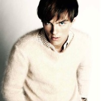 Cute Boy Alert!!: Nicholas Hoult is the Ultimate Cute English Pretty Boy
