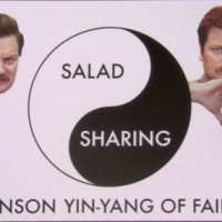 "Behold the ""Swanson Yin Yang of Failure"""