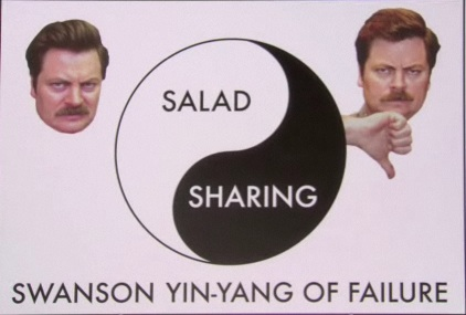It's just a graphic of Ron Swanson Pyramid of Greatness Printable Version intended for triangle
