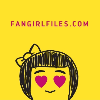 IG fangirlfiles.com