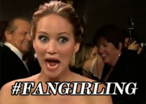 fangirling-stages-jennifer-lawrence-main