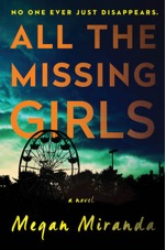 missing-girls